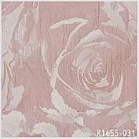 Ткань для штор R1655: продажа, цена в Киеве. шторы ...
