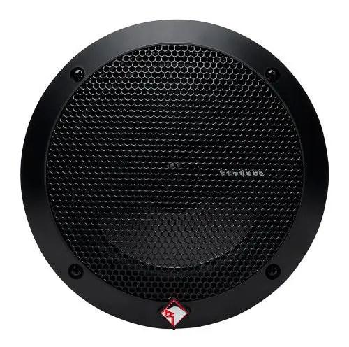 Коаксиальная акустика Rockford Fosgate R1525X2 оптом и ...