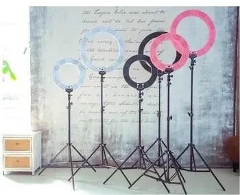 Штативы, держатели, треноги и лампы для фото и видеосъемок ...