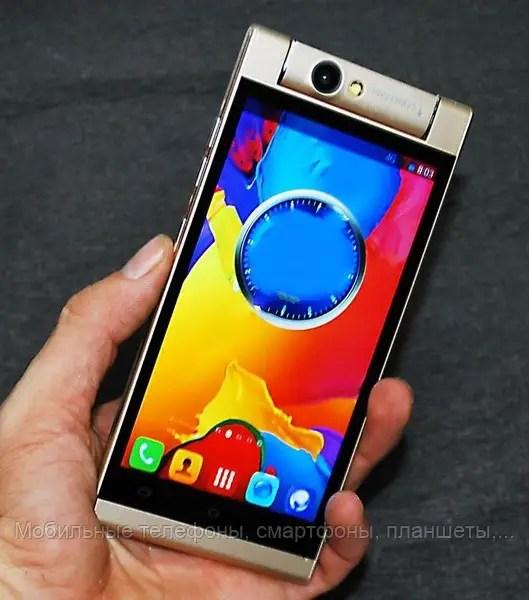 """Смартфон HTC V11 Экран 5"""" дюймовый 2х Ядерный 4 андроид 3G ..."""