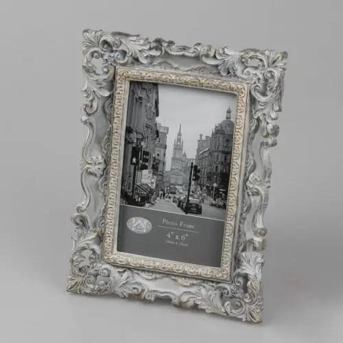 Фоторамка, красивые рамки для свадебных фотографий ...