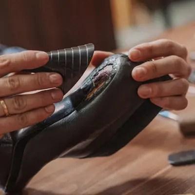 Клей для Обуви и Кожи в Украине Недорого на Bigl.ua. Цены ...
