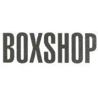 3124982783 W640 H640 Boxshop Podarochnye