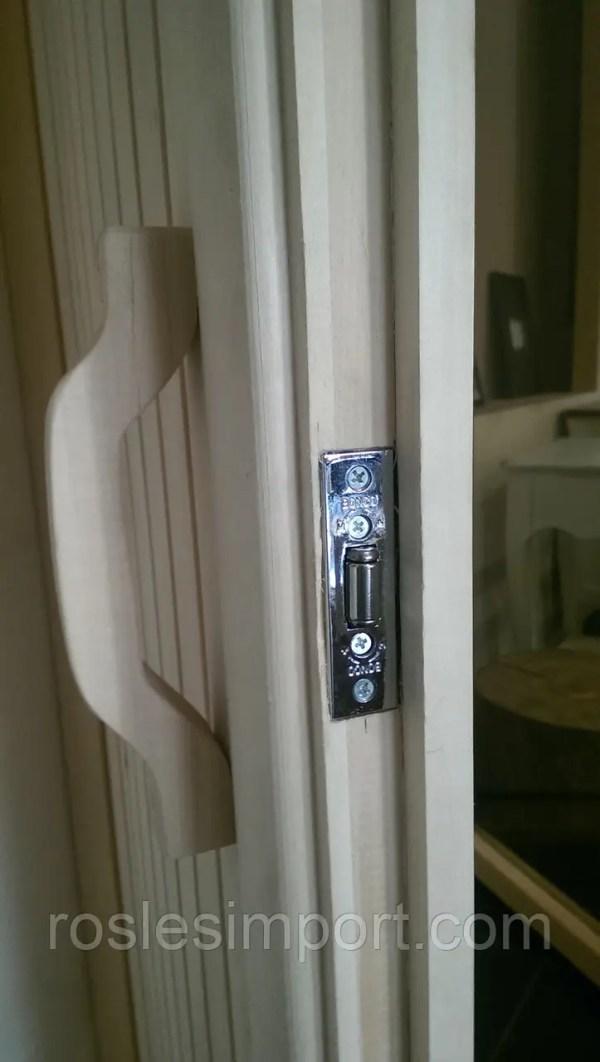 Двери для Бани и Сауны из липы, любые размеры под заказ ...