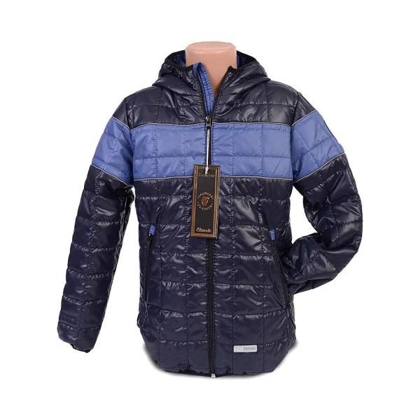 """Демисезонная курточка весна-осень """"Zara"""": продажа, цена в ..."""