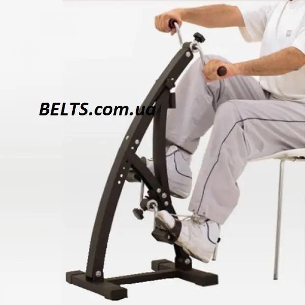 Двойной велосипед тренажер Dual Bike (Дуал Байк) - купить ...