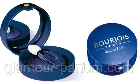 Купить Тени Bourjois Pastel Lumiere (Буржуа Пастел Люмьер ...
