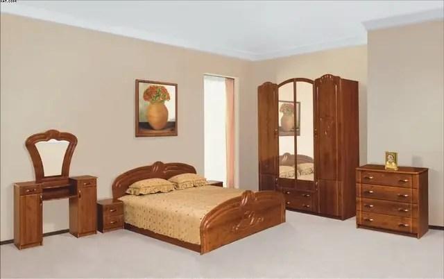 """Модульна спальня """"Антоніна"""" Світ Меблів купити з доставкою ..."""