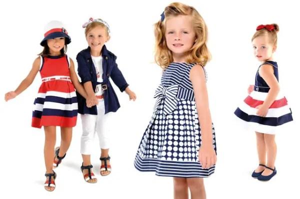 Повседневные платья детские. Товары и услуги компании ...