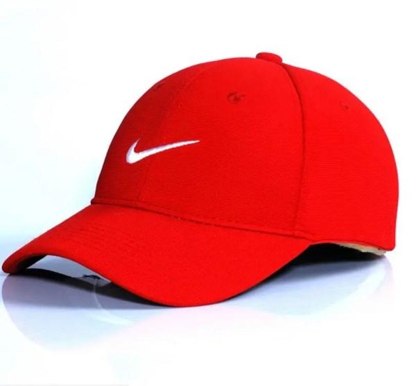 Оригинальные кепки NIKE Отличное качество Стильная кепка