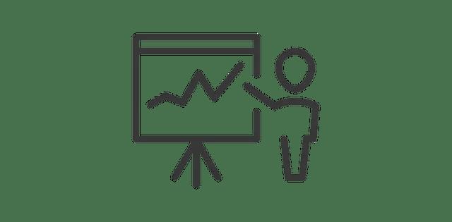FIBARO_the_button_graphics