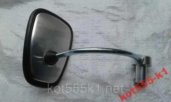 Зеркало Ява 250 360 350 старушка: продажа, цена в ...