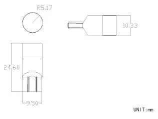 Diagram Of 33 Degree Angle, Diagram, Free Engine Image For