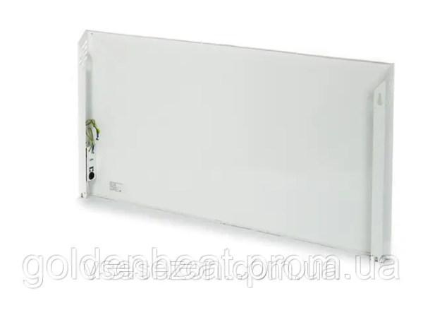 Купить ENSA Р750 настенный обогреватель: цена, монтаж в ...