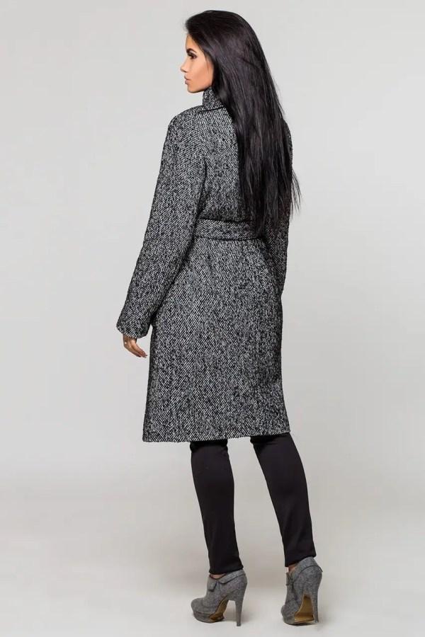 Пальто женское Варшава зимнее: продажа, цена в Виннице ...