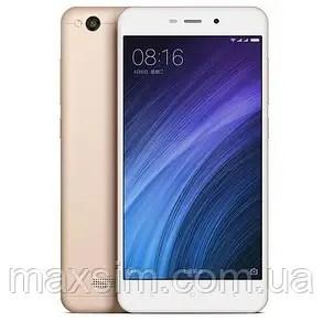 Смартфон Xiaomi Redmi 4A продажа цена в Черкасской