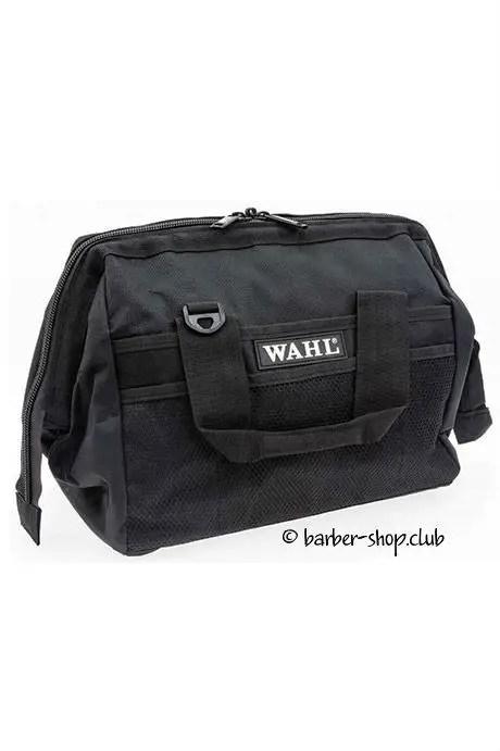 Сумка для парикмахерского инструмента Wahl 0093-6130 ...