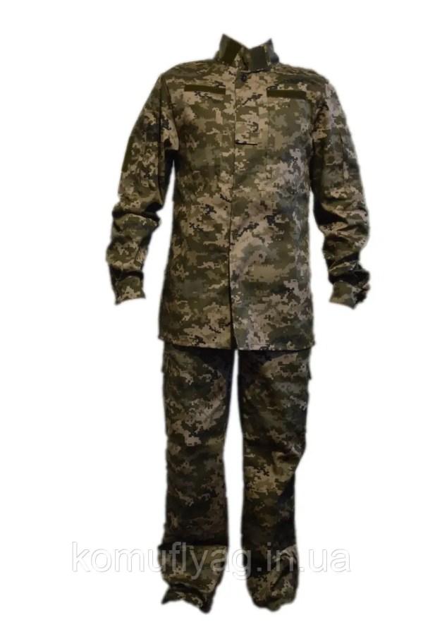 Военная форма (піксель): продажа, цена в Хмельницькій ...