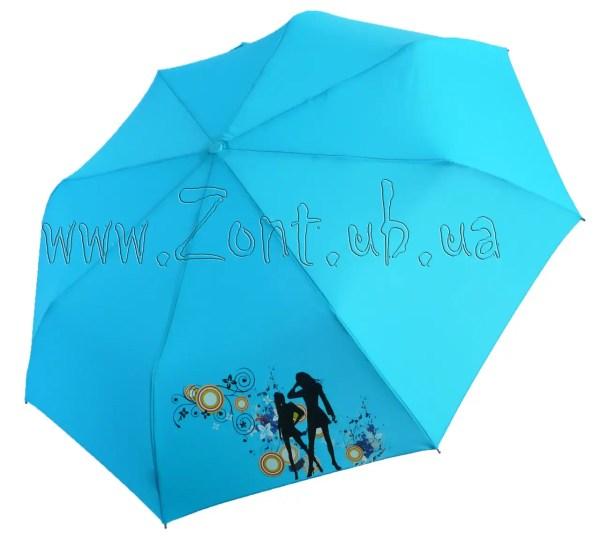 Недорогие женские зонты Airton с гарантией, автоматы ...