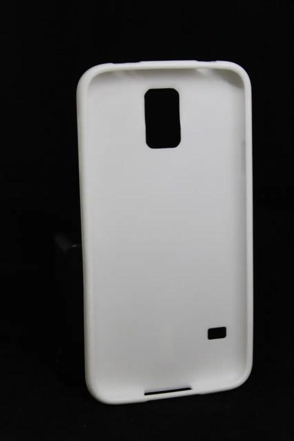 Чехол для Samsung Galaxy S5 9600 - минимальный заказ 3 шт ...