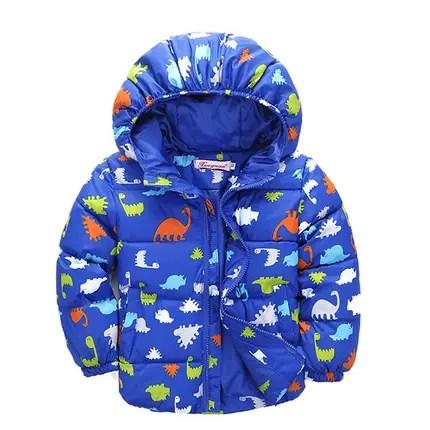Куртка динозавры: продажа, цена в Кременчуге. верхняя ...