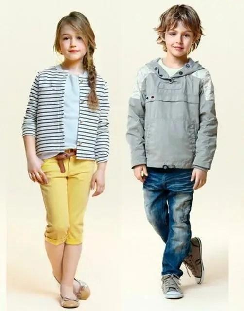 Детская одежда по доступной цене от производителей Украина ...