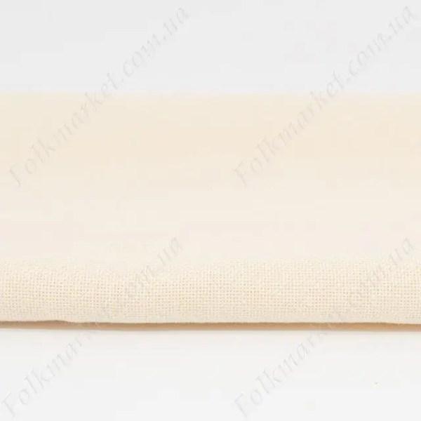 Ткань для рубашек Оникс персиковый ТПК-190 2/35 - купить ...