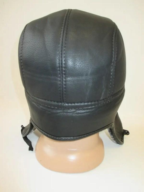 Теплые шапки с козырьком для мужчин. самая низкая ...