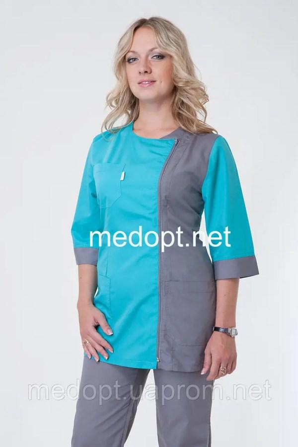 Костюм медсестры (батист) 2250: продажа, цена в ...