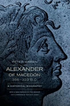 Image result for alexander of macendon book