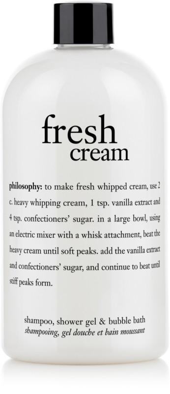 Fresh Skin Care Ulta
