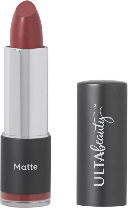 ULTA Matte Lipstick Ulta Beauty