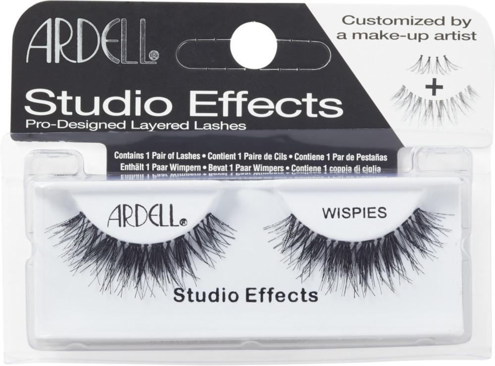 Ardell Studio Effects Wispies Ulta Beauty
