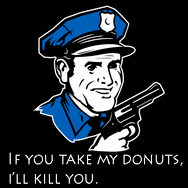 https://i1.wp.com/images.uncyc.org/commons/thumb/d/d3/PoliceDonuts.png/188px-PoliceDonuts.png