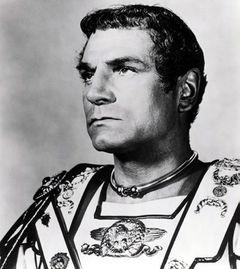 Crassus - Encyclopaedia Daemonica