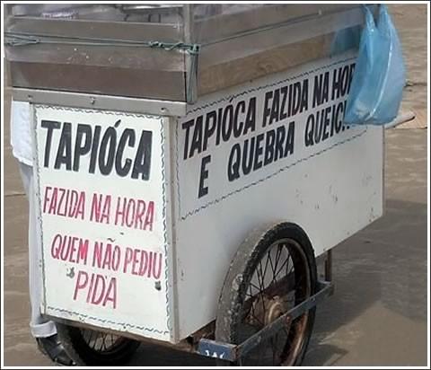 Imagem:Tapioca.jpg