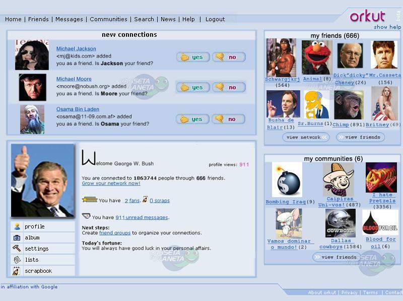 """//images.uncyc.org/pt/5/5a/Orkut_bush22.jpg"""" contém erros e não pode ser exibida."""