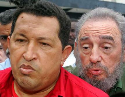 https://i1.wp.com/images.uncyc.org/pt/c/c6/Chavez.jpg