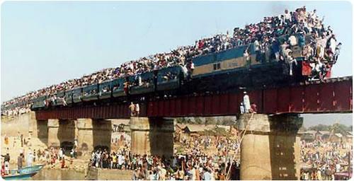 Imagem:India train.jpg