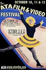 ATA Film & Video Festival