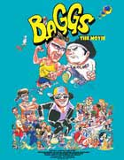 Baggs: The Movie