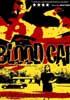 Blood Car DVD