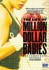 The Life of Million Dollar Babies DVD