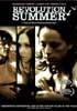 Revolution Summer DVD