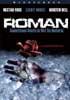 Roman DVD