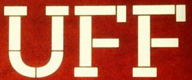 Generic Underground Film Festival logo