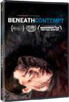 Beneath Contempt DVD cover