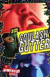 Goulash Gutter DVD cover