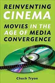 Reinventing Cinema