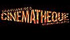 Logo for the San Francisco Cinematheque